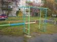 Екатеринбург, Chaykovsky st., 88/1: спортивная площадка возле дома