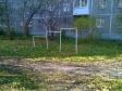 Екатеринбург, Belinsky st., 220/7: спортивная площадка возле дома