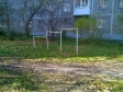 Екатеринбург, ул. Белинского, 220/7: спортивная площадка возле дома
