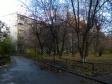Екатеринбург, ул. Белинского, 220/4: о дворе дома
