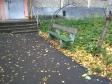 Екатеринбург, ул. Белинского, 220/4: площадка для отдыха возле дома