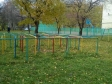 Екатеринбург, пер. Трактористов, 13: спортивная площадка возле дома