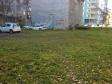 Екатеринбург, ул. Чайковского, 86/4: спортивная площадка возле дома