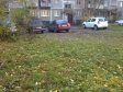 Екатеринбург, Chaykovsky st., 86/4: площадка для отдыха возле дома