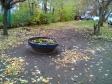Екатеринбург, Chapaev st., 30: площадка для отдыха возле дома