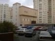 Екатеринбург, Frunze st., 24: о дворе дома