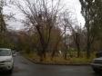 Екатеринбург, ул. Фрунзе, 20: о дворе дома