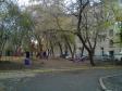 Екатеринбург, Frunze st., 12: о дворе дома