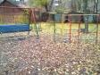 Екатеринбург, Frunze st., 12: детская площадка возле дома