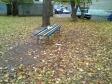 Екатеринбург, Frunze st., 12: площадка для отдыха возле дома