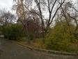Екатеринбург, ул. Фурманова, 24: о дворе дома