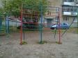 Екатеринбург, Belinsky st., 112: спортивная площадка возле дома
