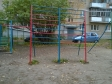 Екатеринбург, ул. Фурманова, 24: спортивная площадка возле дома