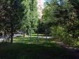 Тольятти, ул. Свердлова, 13: спортивная площадка возле дома