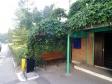 Тольятти, ул. Свердлова, 13: площадка для отдыха возле дома