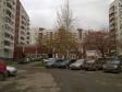 Екатеринбург, Furmanov st., 32: о дворе дома