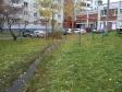 Екатеринбург, Chaykovsky st., 10: площадка для отдыха возле дома