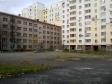 Екатеринбург, ул. Большакова, 75: о дворе дома