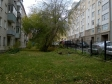 Екатеринбург, Furmanov st., 48: о дворе дома