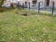 Екатеринбург, Furmanov st., 48: детская площадка возле дома