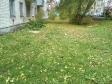 Екатеринбург, Furmanov st., 48: спортивная площадка возле дома