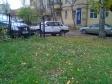 Екатеринбург, Furmanov st., 48: площадка для отдыха возле дома