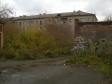 Екатеринбург, Bolshakov st., 81: о дворе дома