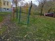 Екатеринбург, Bolshakov st., 81: спортивная площадка возле дома