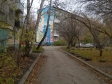 Екатеринбург, Posadskaya st., 77: о дворе дома