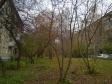 Екатеринбург, Posadskaya st., 83: о дворе дома