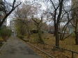 Екатеринбург, Moskovskaya st., 80: о дворе дома