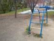 Екатеринбург, ул. Московская, 80: спортивная площадка возле дома