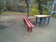 Екатеринбург, Moskovskaya st., 80: площадка для отдыха возле дома