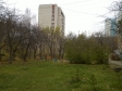 Екатеринбург, Moskovskaya st., 80А: о дворе дома