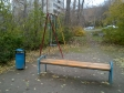 Екатеринбург, Moskovskaya st., 80А: детская площадка возле дома