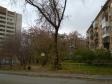 Екатеринбург, ул. Московская, 76А: о дворе дома