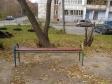 Екатеринбург, ул. Московская, 76А: площадка для отдыха возле дома