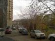 Екатеринбург, Moskovskaya st., 68: о дворе дома