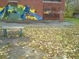 Екатеринбург, Moskovskaya st., 68: площадка для отдыха возле дома