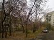 Екатеринбург, ул. Посадская, 47: о дворе дома