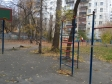 Екатеринбург, Posadskaya st., 47: спортивная площадка возле дома