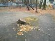 Екатеринбург, Posadskaya st., 47: площадка для отдыха возле дома