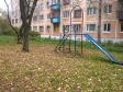 Екатеринбург, Posadskaya st., 51: детская площадка возле дома