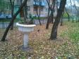Екатеринбург, Posadskaya st., 51: площадка для отдыха возле дома