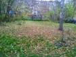 Екатеринбург, Posadskaya st., 59: детская площадка возле дома