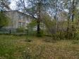 Екатеринбург, Posadskaya st., 59: площадка для отдыха возле дома