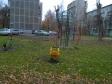 Екатеринбург, ул. Посадская, 67: о дворе дома