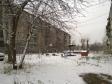 Екатеринбург, ул. Симферопольская, 17: о дворе дома
