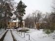 Екатеринбург, Simferopolskaya st., 23: о дворе дома