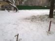 Екатеринбург, ул. Симферопольская, 23: спортивная площадка возле дома